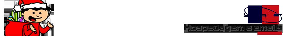 LucaNet Hospedagem de Sites e E-mails
